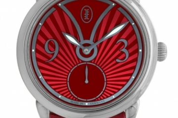 Watch Academy, WA - Watch Academy, Uhrenseminar, Uhrwerk, Uhrenkurs, Leinfelder, Uhren, Uhrmacherkunst, Haute Horlogerie, Munichtime, München, Deutschland