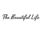 Logo-TheBeautifulLife-Logo-klein