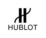 logo-hublot-klein