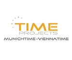 logo-munictime-klein