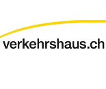 logo-verkehrshaus-klein