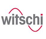 logo-witchi-klein