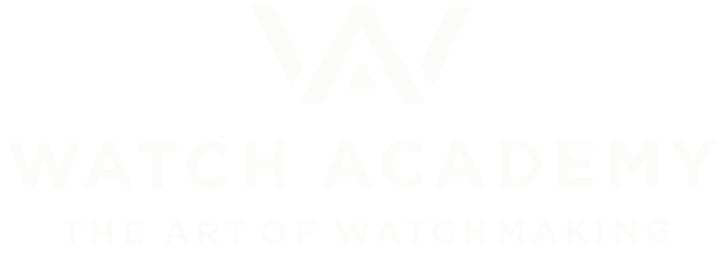 WA – WATCH ACADEMY GmbH