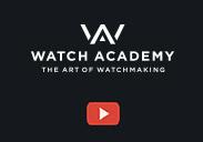 Logo Watchacademy